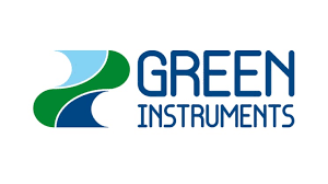 Logo Green Instrument